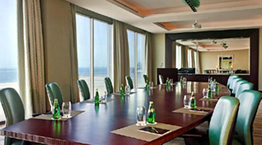 فندق سوفيتل الخبرالكورنيش-18 من 43 الصور