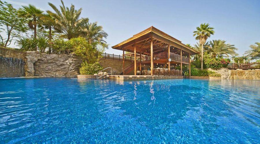 فندق الخليج البحرين للمؤتمرات و سبا-23 من 35 الصور