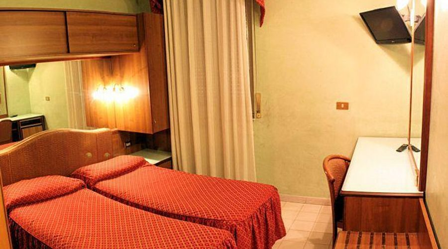 Hotel Vienna-3 من 20 الصور