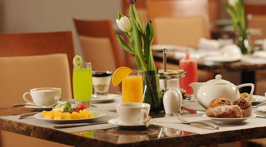 فندق فريزر سويتس سيف البحرين-30 من 32 الصور