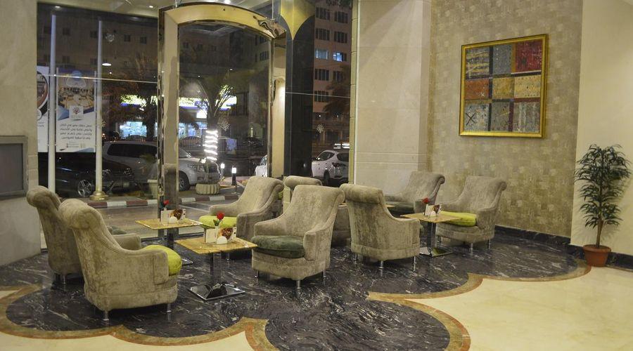 Coral Al Ahsa Hotel-6 of 30 photos