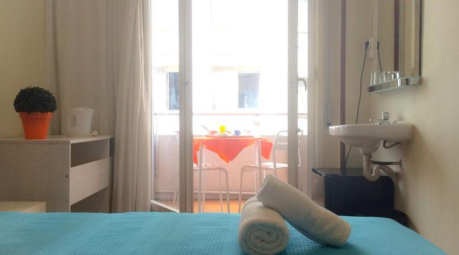برشلونة سيتي سيفين-14 من 20 الصور