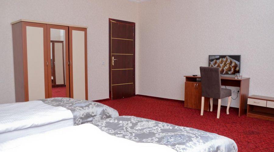 Ambiance Hotel-4 من 31 الصور