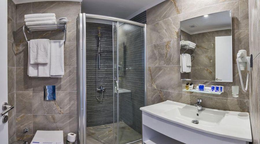 فندق إنتل إسطنبول-21 من 45 الصور