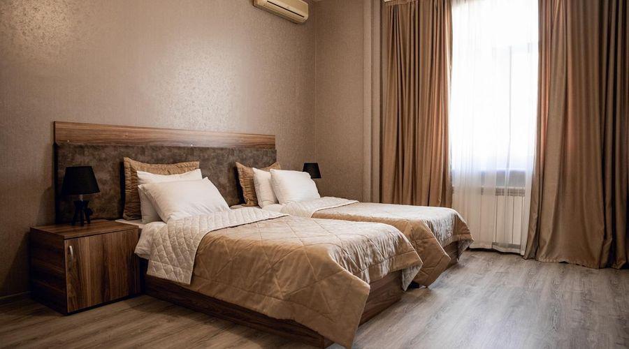 Baku Palace Hotel-14 من 20 الصور