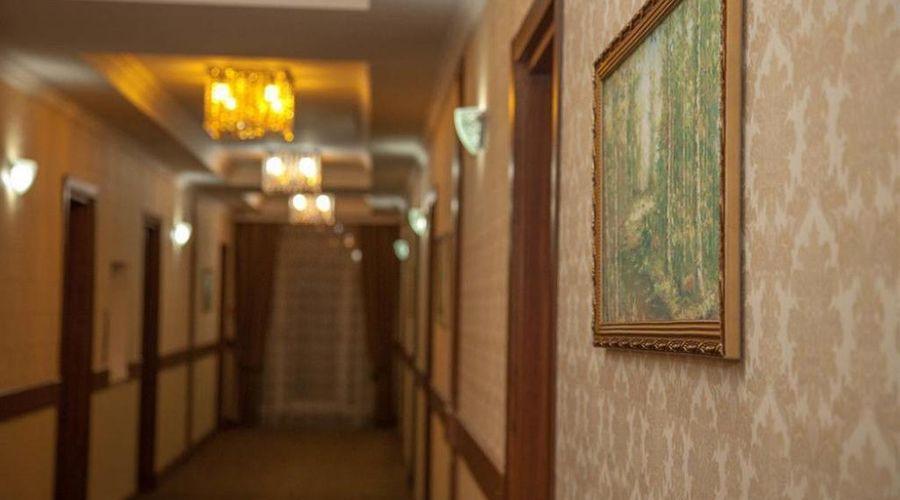 Askar Hotel-6 of 25 photos