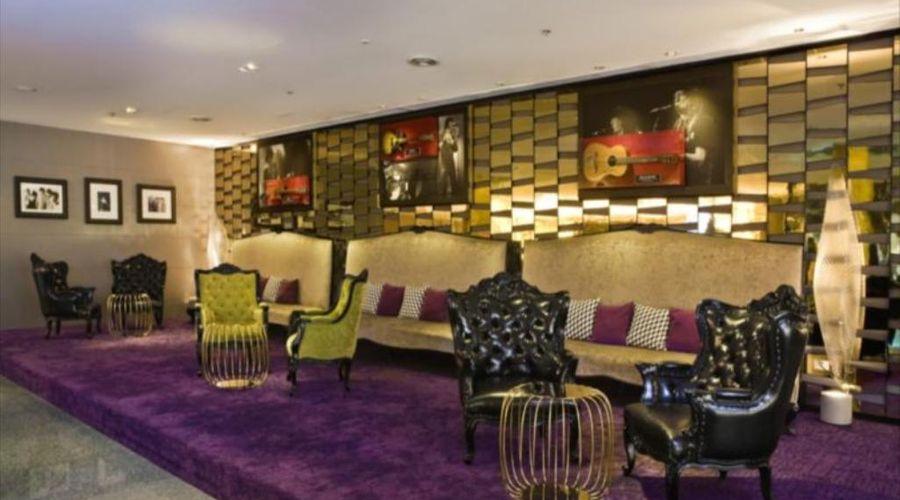 فندق هارد روك باتايا-6 من 25 الصور