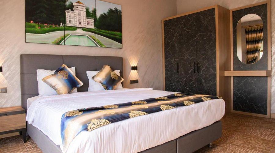 Aselia Hotel Trabzon-12 of 35 photos