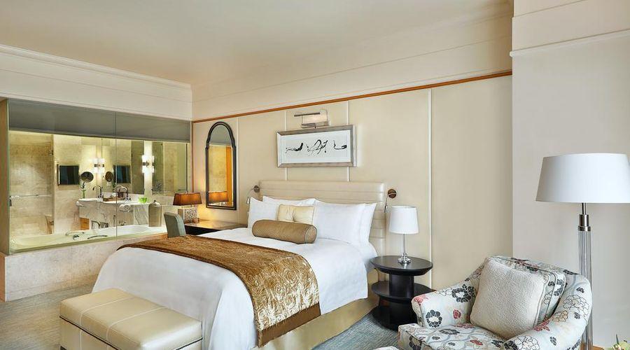 The Ritz-Carlton, Dubai International Financial Centre-3 of 29 photos