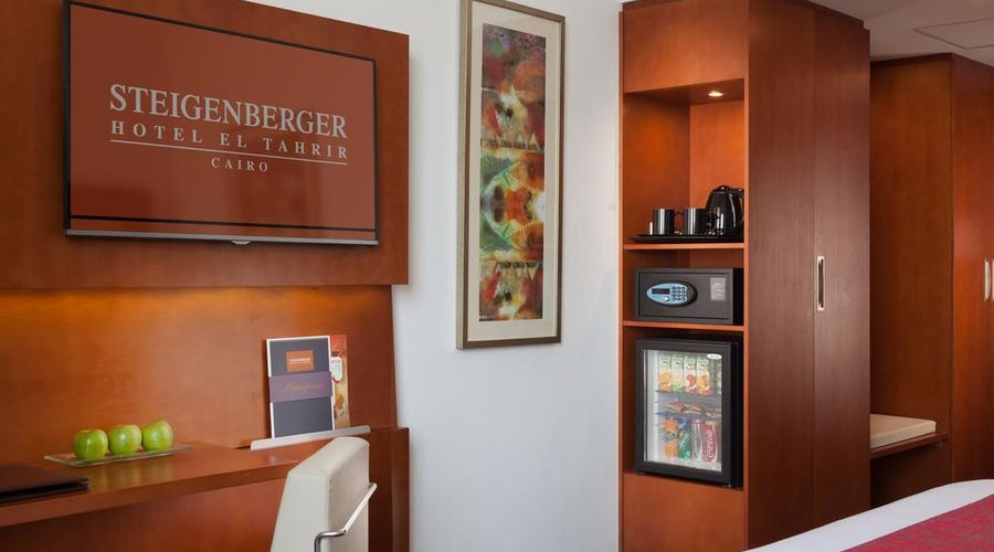 فندق شتيجنبرجر التحرير-6 من 32 الصور