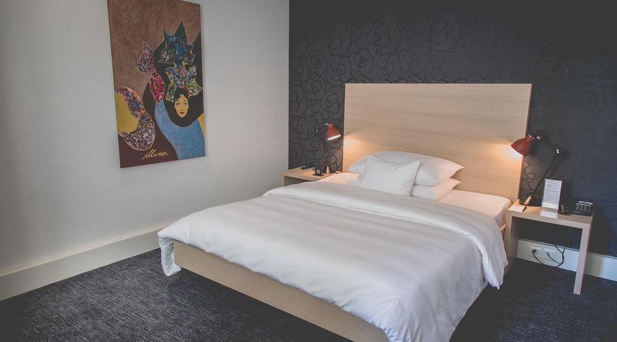 Hotel Mon-Repos-11 of 34 photos