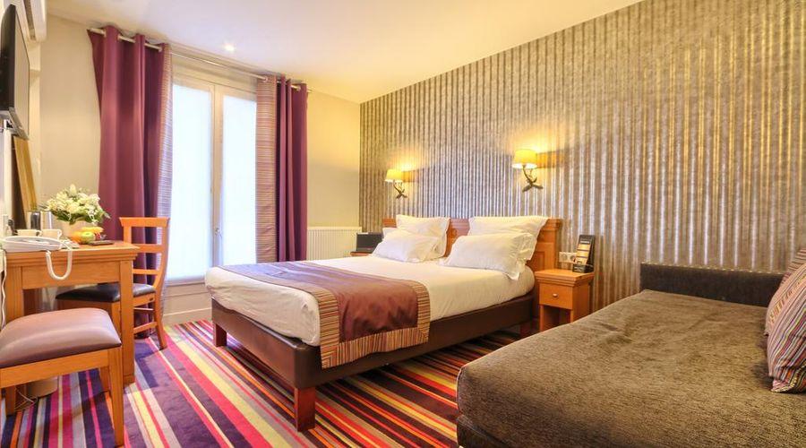 فندق مونديال-8 من 25 الصور