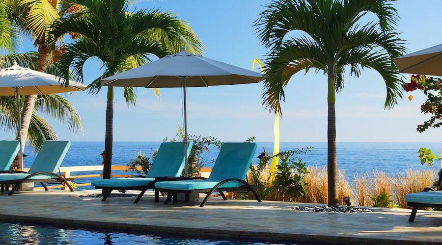 Holiway Garden Resort & SPA Bali-7 من 25 الصور