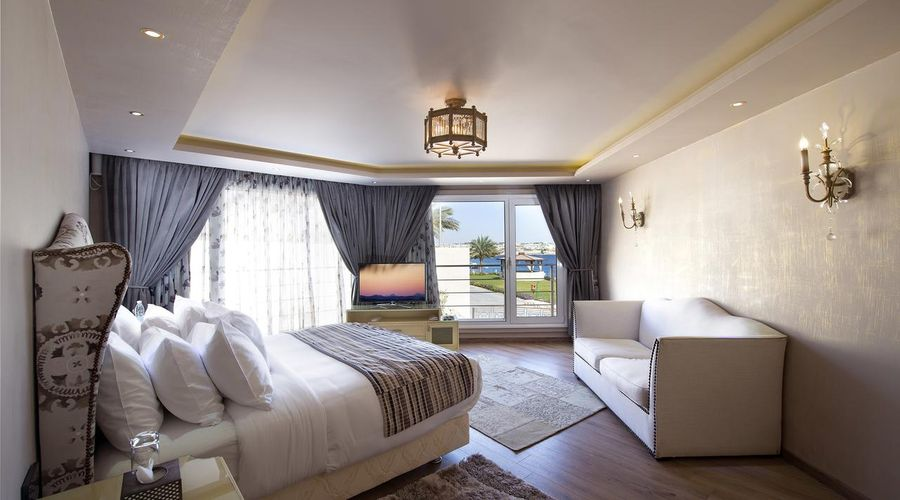Sunrise Arabian Beach Resort -27 of 42 photos