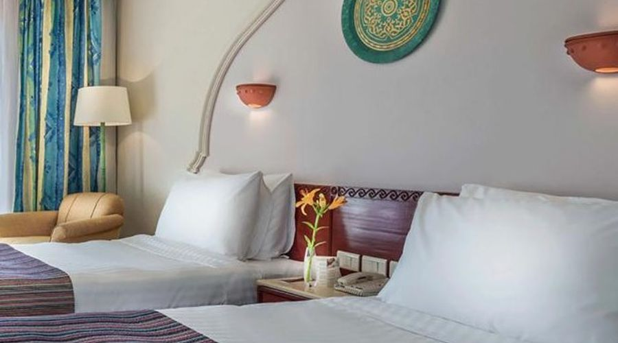 Baron Palms Resort Sharm El Sheikh (Adults Only)-17 of 30 photos