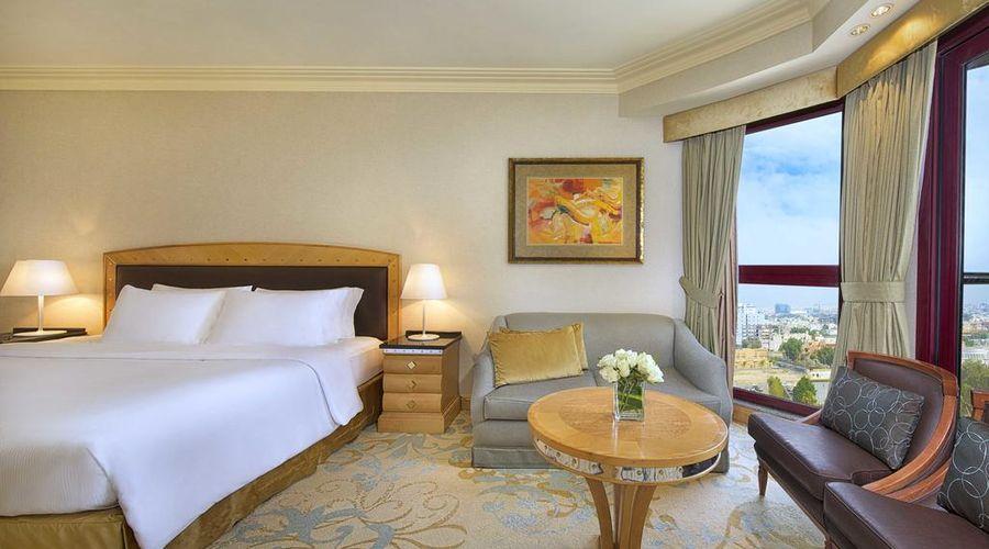 Jeddah Hilton-29 of 42 photos