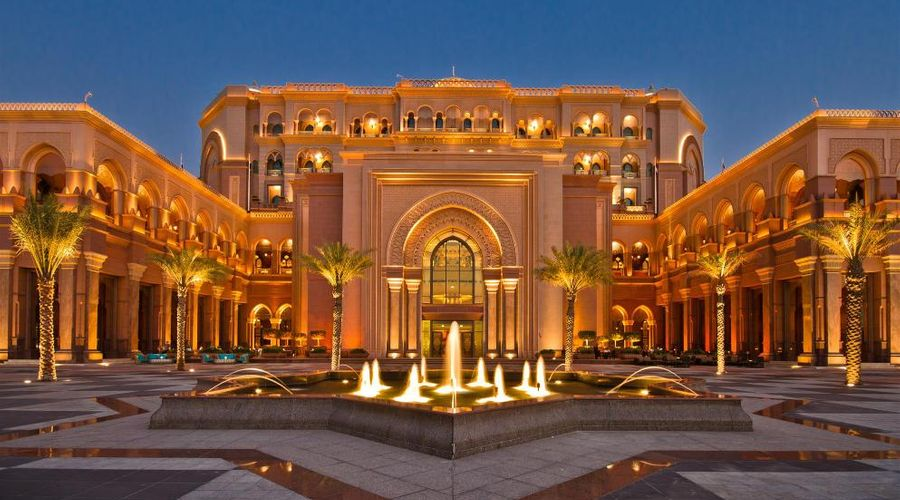 فندق سويس الكورنيش-14 من 22 الصور