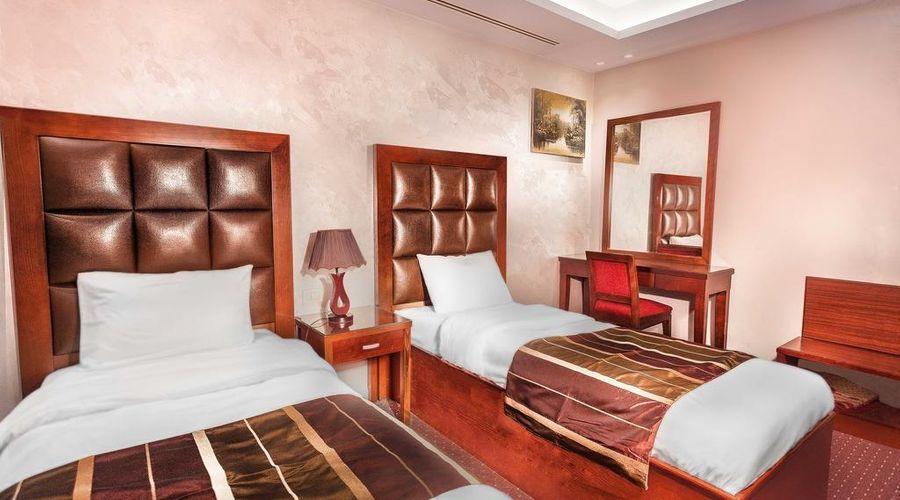 Sofia Suites Hotel-4 of 23 photos