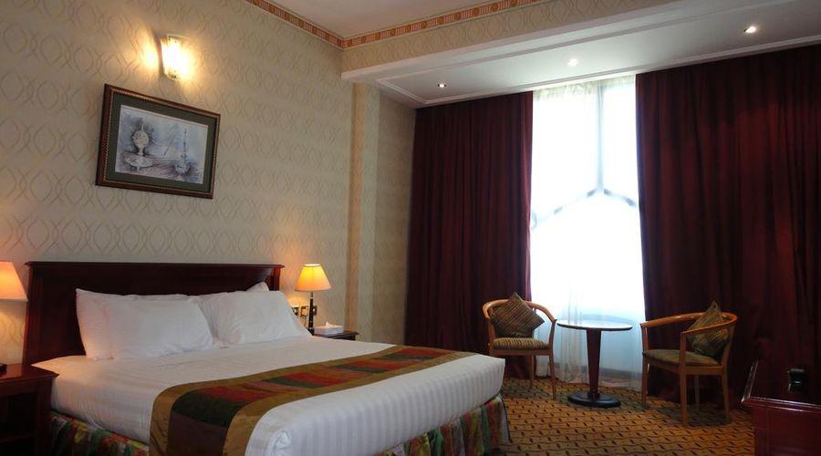 فندق بيتش باي-20 من 28 الصور