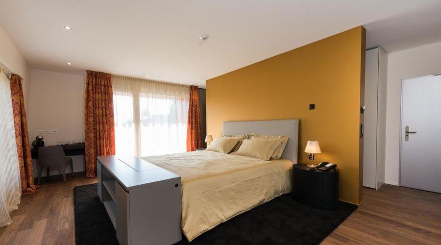Hotel Du Nord-16 of 30 photos