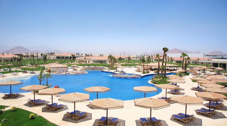 Jolie Ville Royal Peninsula Hotel & Resort Sharm El Sheikh-9 of 30 photos