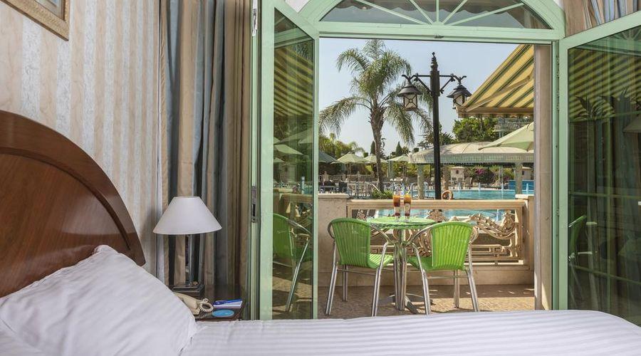 فندق الماسة-12 من 35 الصور