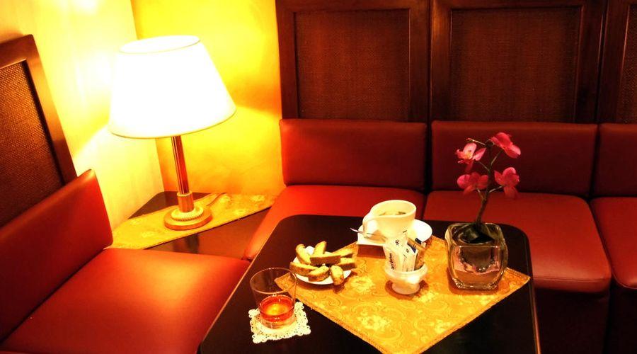 فندق أكورسيو-2 من 32 الصور