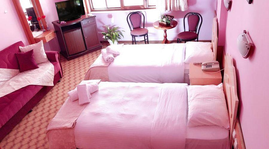 Hotel Karyatit-37 of 39 photos