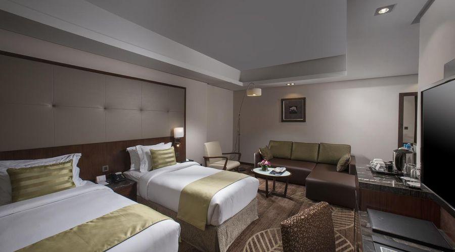 فندق رامي روز-14 من 38 الصور