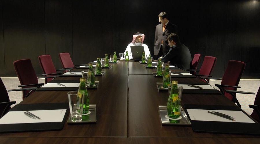 Intercontinental Al Khobar-20 of 31 photos