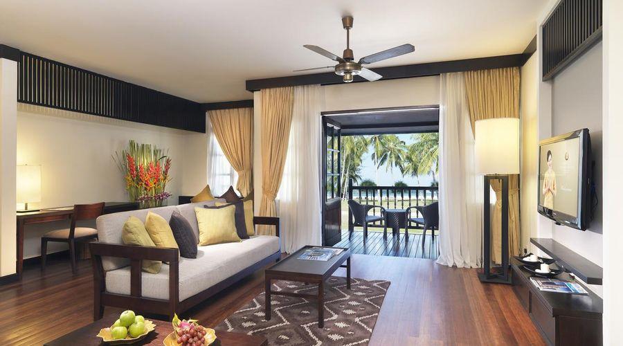 Meritus Pelangi Beach Resort And Spa, Langkawi-24 of 42 photos