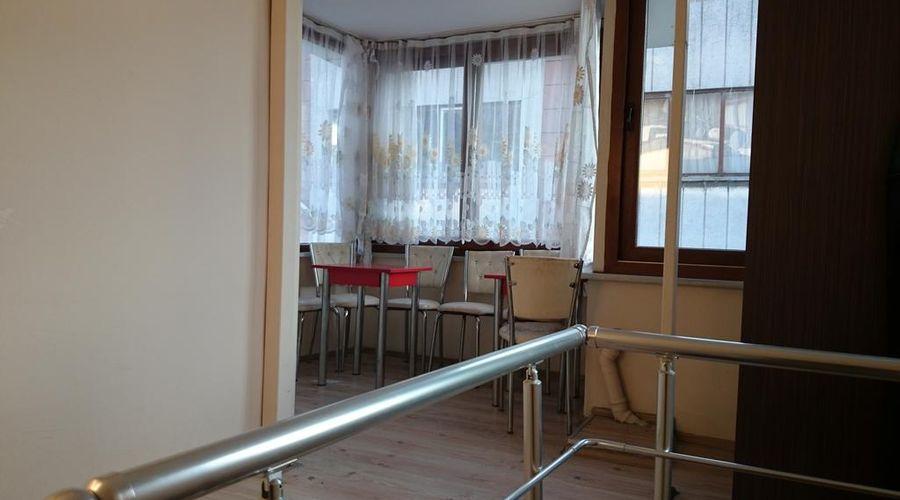 فندق ياسمين-15 من 20 الصور