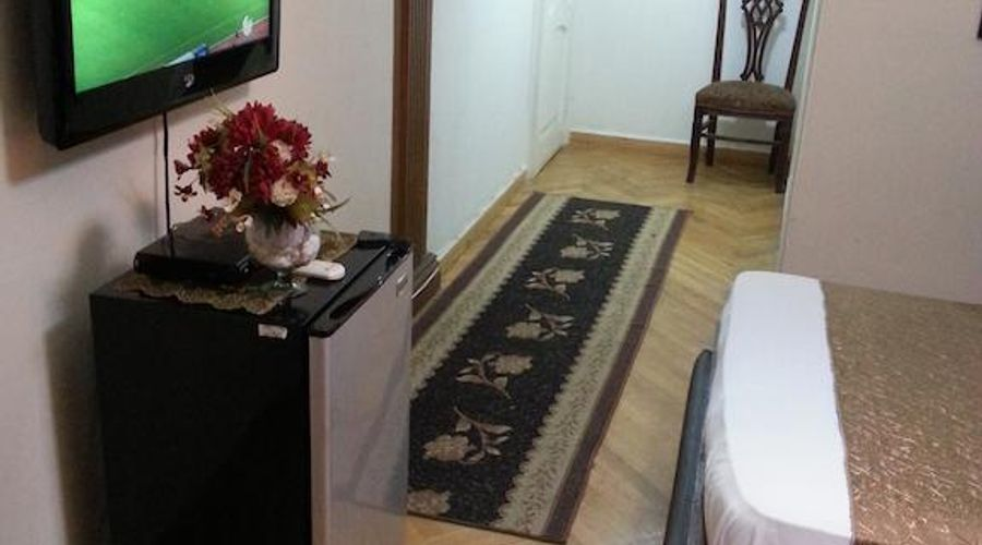 Star Plaza Guesthouse And Apartments-10 من 20 الصور