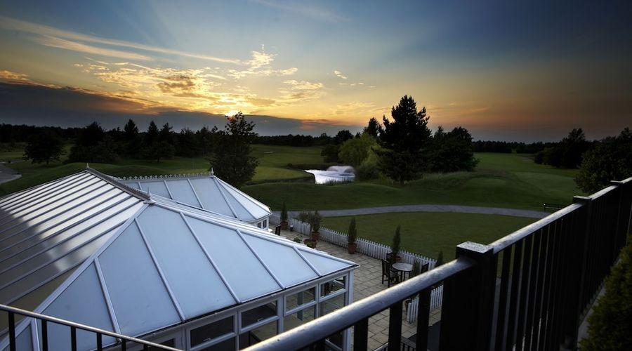 Essex Golf & Country Club-46 of 60 photos