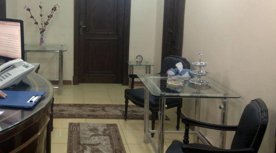 Al Maghraby Hotel-7 of 20 photos