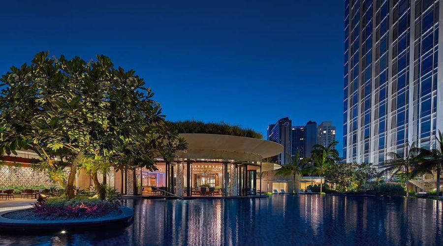 Grand Hyatt Kuala Lumpur-7 of 37 photos