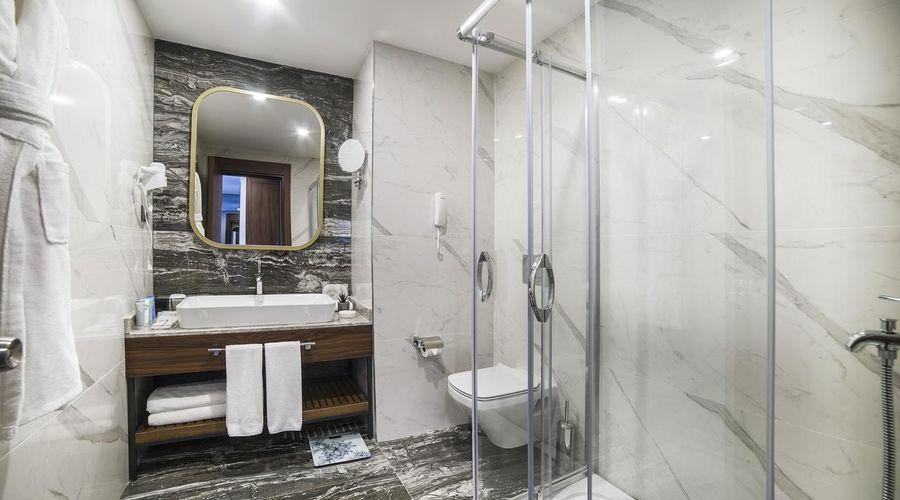 فندق فوج سوبريم إسطنبول-29 من 30 الصور