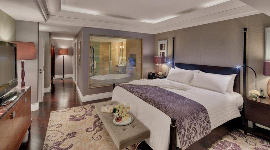 فندق إندونيسيا كمبينسكي جاكرتا-21 من 33 الصور