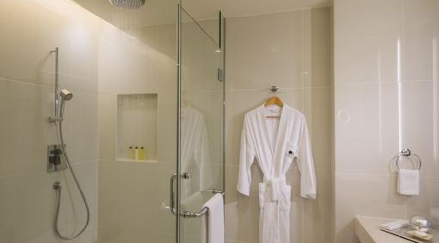 DoubleTree by Hilton Hotel Kuala Lumpur-17 of 30 photos