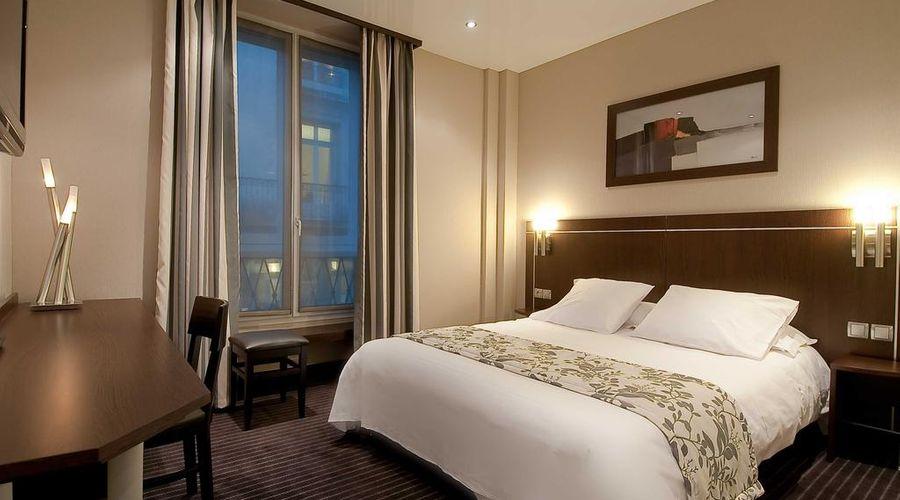 فندق شويزول أوبرا-6 من 21 الصور