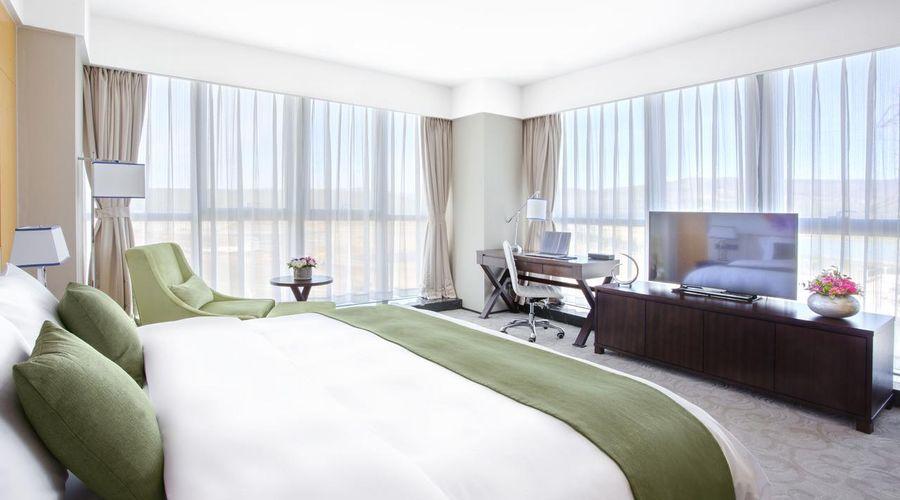 فنادق وبريفيرينس هيوالينغ تبليسي-4 من 42 الصور
