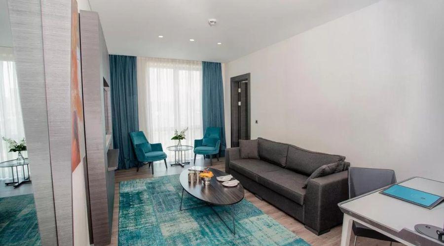 فندق وِش مور إسطنبول-25 من 41 الصور