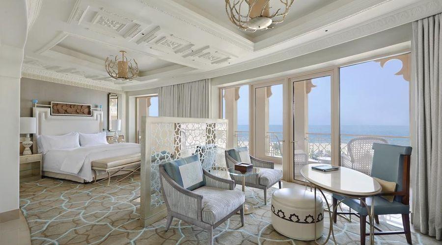Waldorf Astoria Ras Al Khaimah-36 of 37 photos