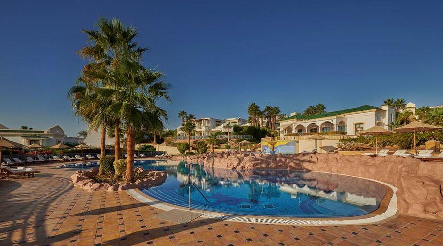 Hyatt Regency Sharm El Sheikh-10 of 32 photos