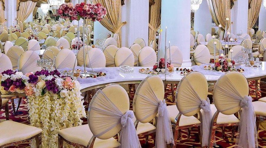 فندق  الدار البيضاء-14 من 33 الصور