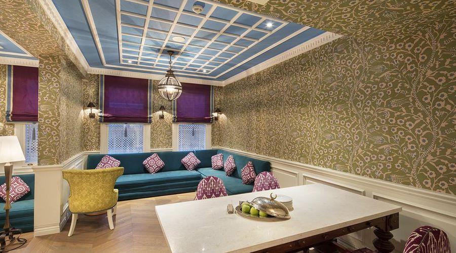 Yesil Ev Hotel-31 من 35 الصور