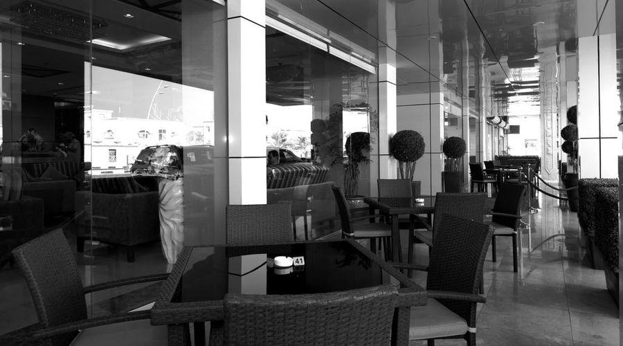 Intour Al Khafji Hotel -5 of 40 photos