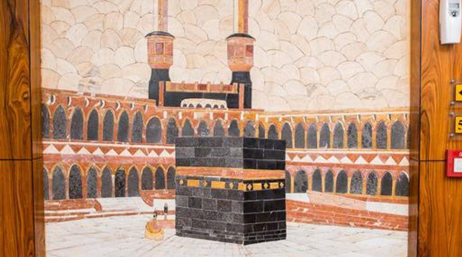 Mercure Jeddah Al Hamra-2 of 20 photos