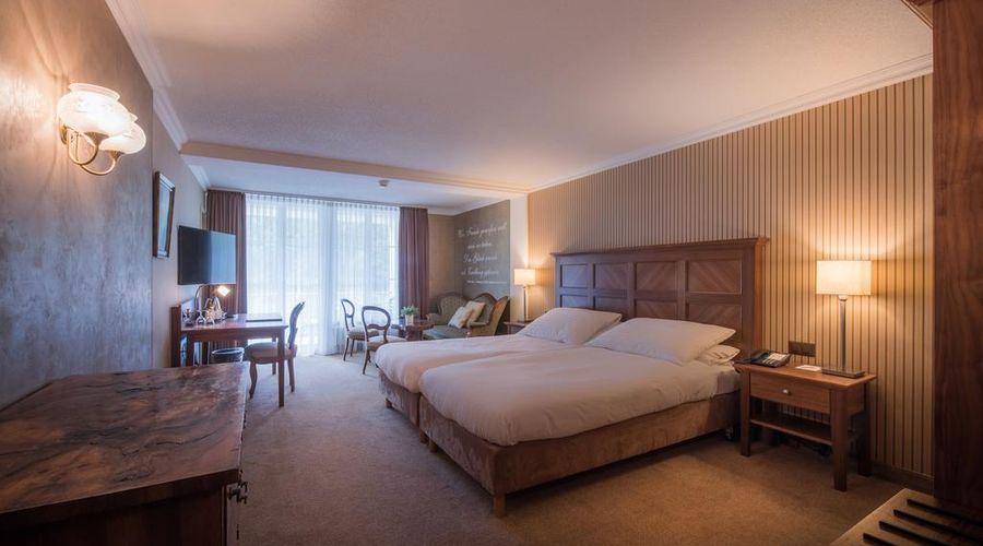 فندق إنترلاكن -14 من 26 الصور