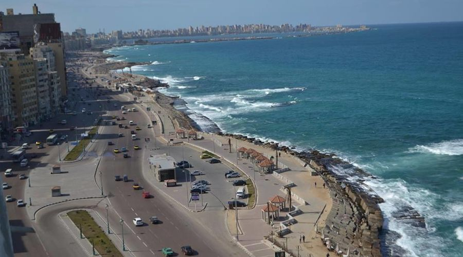 Kaoud Sporting Alexandria-24 of 25 photos
